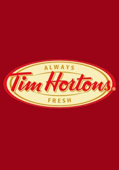 New Tim Hortons Coupon is available. Did you know you can save money with Tim Hortons Canada? Visit us today and learn more about this coupon from Tim Hortons Canada! Logo Design, Identity Design, Brand Identity, Design Design, Design Trends, Tim Hortons Canada, Grimm, Tim Hortons Coffee, Coffee Shop Logo