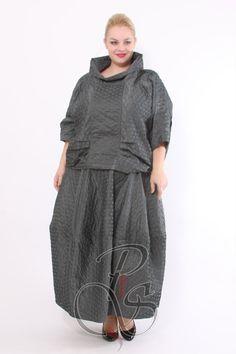 Костюм Boho Style A1632-7012