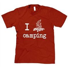 #Crazy Dog T Shirts #ApparelTops #Campfire #Camping #Shirt #funny #Love #Camp #Shirt #Camp #Fire I Campfire Camping T Shirt funny I Love to Camp Shirt Camp Fire Tee S http://www.seapai.com/product.aspx?PID=7410528