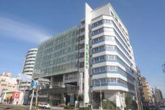 東海工業専門学校金山校|日本留学ラボ 外国人学生のための日本留学総合進学情報ウェブサイト