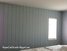 painted wood wall anyone can decorate wood panel wall master makeover painted wood wall panels painted wood plank wallpaper