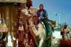 Nuba; Nubia; Aswan; Egypt; professional photos for Egypt, a trip to Nubia