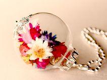 flowers - blumen