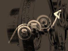 Local seo marketing company agency consultant services Los Angeles CA