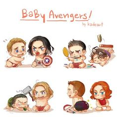 Avengers One Shots and Imagines *Requests Closed* - Camera Roll