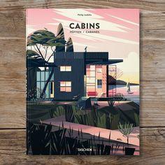 https://www.lesraffineurs.com/du-temps-libre/419-livre-cabins.html