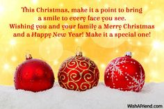 6071-merry-christmas-messages.jpg (450×300)