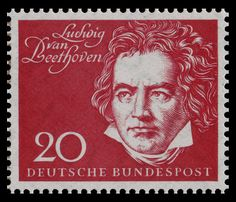 Composer Study- Beethoven