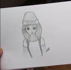картинки для срисовки в стиле tumblr для начинающих: 10 тыс изображений найдено в Яндекс.Картинках