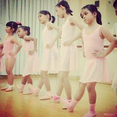 "With my friend in ballet · · · · · LIKE COMMENT AND FOLLOW MY IG SUBSCRIBE LIKE AND COMMENT MY YOUTUBE tsurayya buana LIKE "" LIKE  #like #thisphoto #followmy #IG #AND #subscribemy #YOUTUBE #thx #mommy #for #this #photo @bookaffeine #and #thx #for #mybestfriend @elsatriana99 #and @kirana.azaria.ardhani #forthe #PHOTO #THX #elsa #and #kirana LOVE YOU SO SO MUCH #muahh #thx http://misstagram.com/ipost/1562390646684374308/?code=BWuugPoA9Uk"