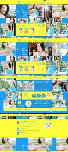 アネッサ Web Design, Graphics, Design Web, Graphic Design, Printmaking, Website Designs, Site Design