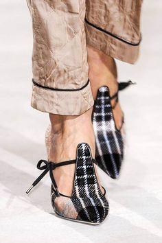 04a345ede0a Dries Van Noten Shoes S2013 RTW Dries Van Noten Shoes