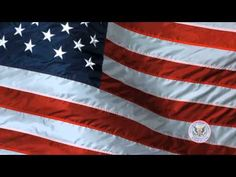 The Pledge of Allegiance and It's Meaning - You Tube