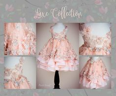 http://www.annatriantcouture.com/products/-innocence/pages/at-couture-luxe/anna-triant-couture