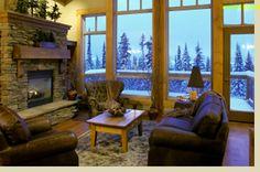 Living Roomhttp://www.lakeshorehd.ca/interior_design.html