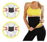 Sweat Belt, Body Fitness, Health Fitness, Running Gear, Slim Body, Cellulite, Athletic Tank Tops, Exercise, Clothes For Women