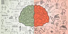 Si entrenas tu cerebro practicando nuevas emociones emocionalmente inteligentes, puedes construir las vías necesarias para convertirlas en hábitos.