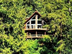 24 best silver lake and the cabins nearby images silver lake rh pinterest com