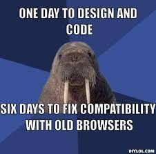 Bildergebnis für funny birthday greetings for software developer
