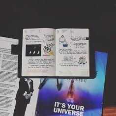 blue 🌀 . . . #hobonichi2017 #hobonichi #hobonichi2016 #hobonichiplanner #hobonichitecho #planner #planneraddict #plannerlove #plannerlife #bulletjournal #bulletjournaling #bujo #bujojunkies #bulletjournaljunkies #ほぼ日 #ほぼ日手帳 #ほぼ日オリジナル