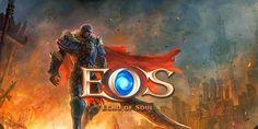 MMOWorldXD: Entrevista exclusiva sobre o lançamento de Echo of...