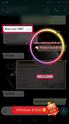 SCR888   SCR888 Casino  SCR888 Download   918kiss   AsiaCrown818 com