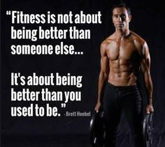 Please join my health and fitness page at https://www.facebook.com/Commit.2.B.Fit.2013