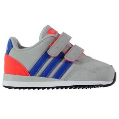 adidas | adidas Jogger Nubuck CF Infant Boys Trainers | Kids Trainers