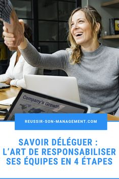 Etre Un Bon Manager, Leadership, Le Management, The More You Know, Team Building, Girl Boss, Productivity, Budgeting, Curriculum