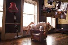 photography levitation - Recherche Google