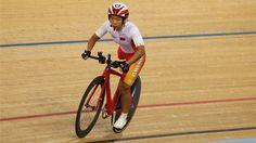 Zeng Sini sets new world record