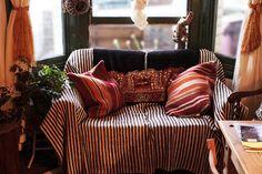Sofa transformation | Flickr - Photo Sharing!