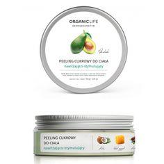 NOWOŚĆ: Peeling cukrowy do ciała nawilżająco-stymulujący 150 g https://mg.atw.com.pl/shop/product/37/3456,nowosc-peeling-cukrowy-do-ciala-nawilzajaco-stymulujacy-150-g.html