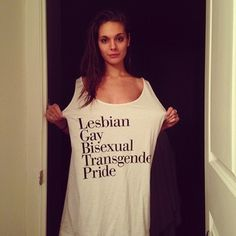29 Times Caitlin Stasey Was Actually The Greatest Celebrity On Twitter