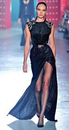 Awesome Jason Wu dress