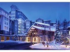 Take a skiing trip this winter to Park City, Utah and stay at the 5 Star luxury resort the Marriott's Mountainside. The resort offers many onsite amenities, however most guests staying in the winter travel to Park City for the many Ski Runs available in the area. If you are still thinking about this years vacation why not take a look at the Marriott Mountainside in Utah