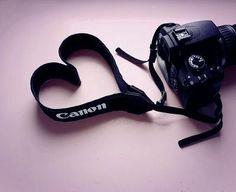 Amo mi canon