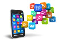 Thinking about developing a mobile app concept that you want to implement? Let our creative, passionate team help you design and produce an outstanding app using the latest technology. www.slideshare.net/sonyakrivtsun/mobile-application-64014743