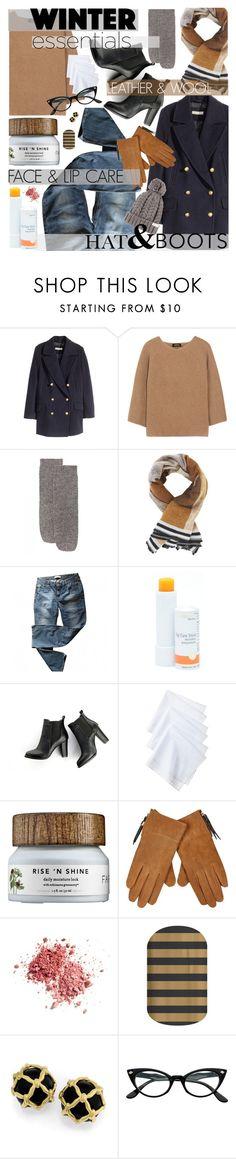 Canada Goose parka replica shop - winter on Pinterest | Cardigans, Coats and Coats & Jackets