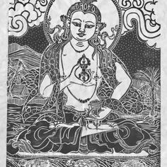 Faith Stone Gallery ~ Dakini As Art Stone Gallery, Faith, Hindu Art, Buddhist Art, Artist, Princess Zelda, Culture, American, Painting