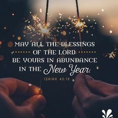 Best Wishes and Greetings: 48 Happy New Year Message Images and Pictures for friends and family