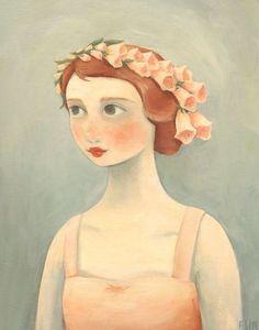 Emily Winfield Martin — Foxglove (564×718)