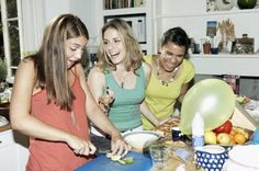 How to Start a Group Home Business