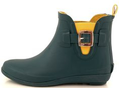 http://zebra-buty.pl/model/4901-kalosze-gioseppo-pack-green-2042-098