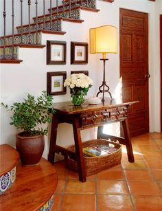 Luxury Spanish Furniture Design Pictures Remodel Decor And Ideas Home Interior