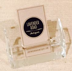 Acrylic rush paperweights frames lucite business card holders lucite business card holders 0351cstm magnetic sandwich 2 pc frame 3 x 5 x 1 rush available 2 12 pinterest colourmoves