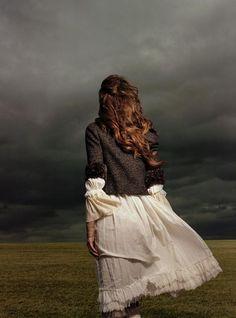 Fashion Photography by Caroline Knopf (1)