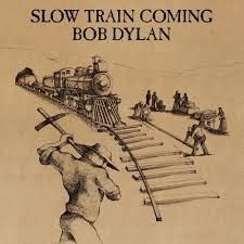 """You may be a preacher... Check out the #midipronet backing track of a song found on the """"Slow Train Coming"""" album in 1979. It currently stands as Dylan's last hit single. Formats: CD+G, MIDI and MP3+G. CE7945 DYLAN, Bob - Gotta Serve Somebody"""
