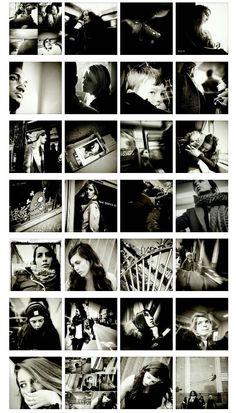 Mes photos :)