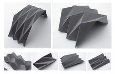 foldedplatesystem_Page_2